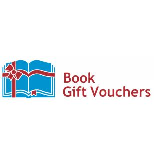 Book Gift Vouchers - www.bookgiftvouchers.co.uk