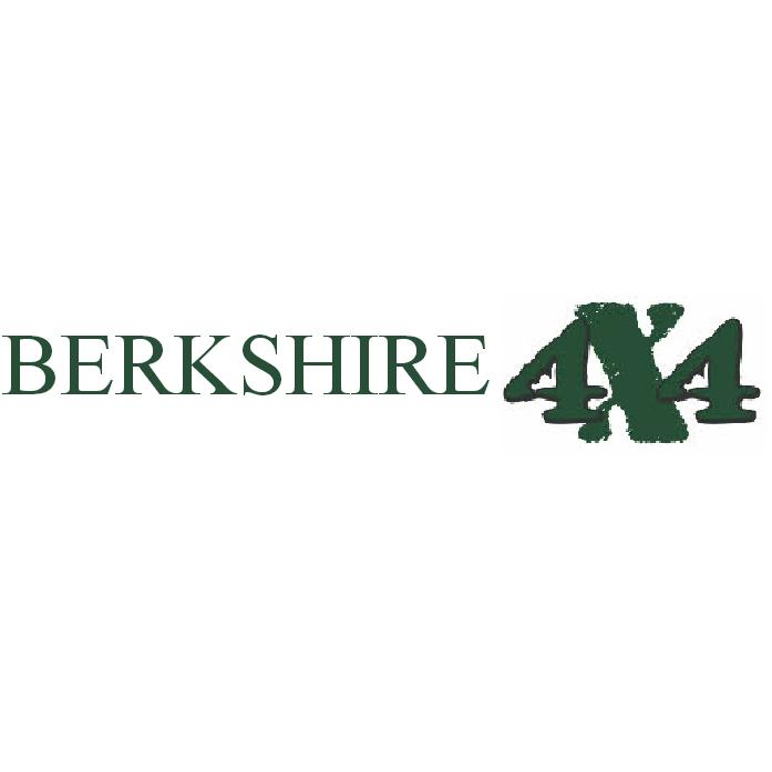 Berkshire 4x4 - www.berkshire4x4.co.uk
