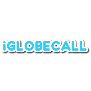 IGlobalCall - www.iglobecall.com