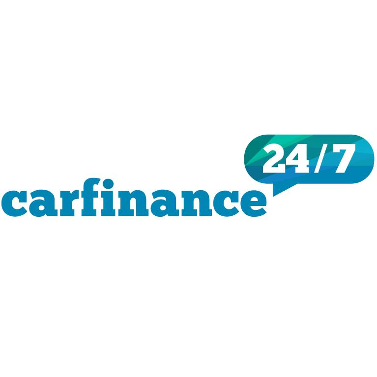 CarFinance247 www.carfinance247.co.uk