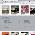 iTunes www.apple.com/uk/itunes