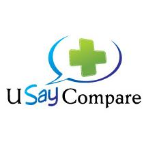 Usay Compare www.usaycompare.co.uk