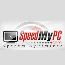 Speed My PC - www.speedmypc.com
