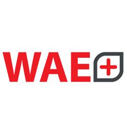 WAE+ - www.waeplus.co.uk