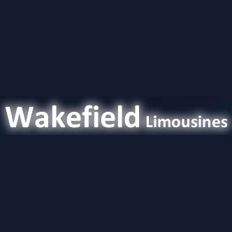 Wakefield Limousines - www.wakefieldlimousines.co.uk