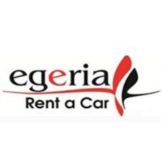 Egeria Rent a Car - www.egeriarentacar.com
