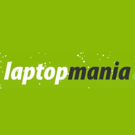 Laptop Mania - www.laptopmania.co.uk