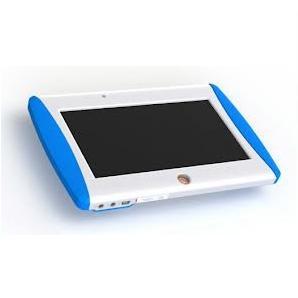 Meep! tablet