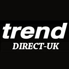 Trend Direct - UK - www.trenddirectuk.com