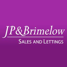 JP & Brimelow - www.jpandbrimelow.co.uk
