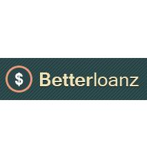 Betterloanz - www.betterloanz.com