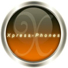 Xpress-Phones - www.xpress-phones.com