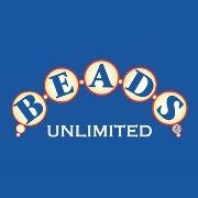 Beads Unlimited - www.beadsunlimited.co.uk
