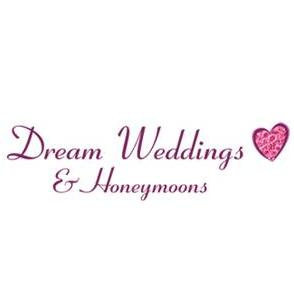 Dream Weddings and Honeymoons - www.dreamweddings.co.uk