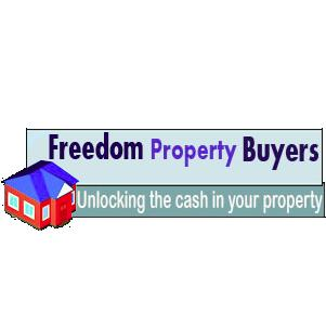 Freedom Property Buyers