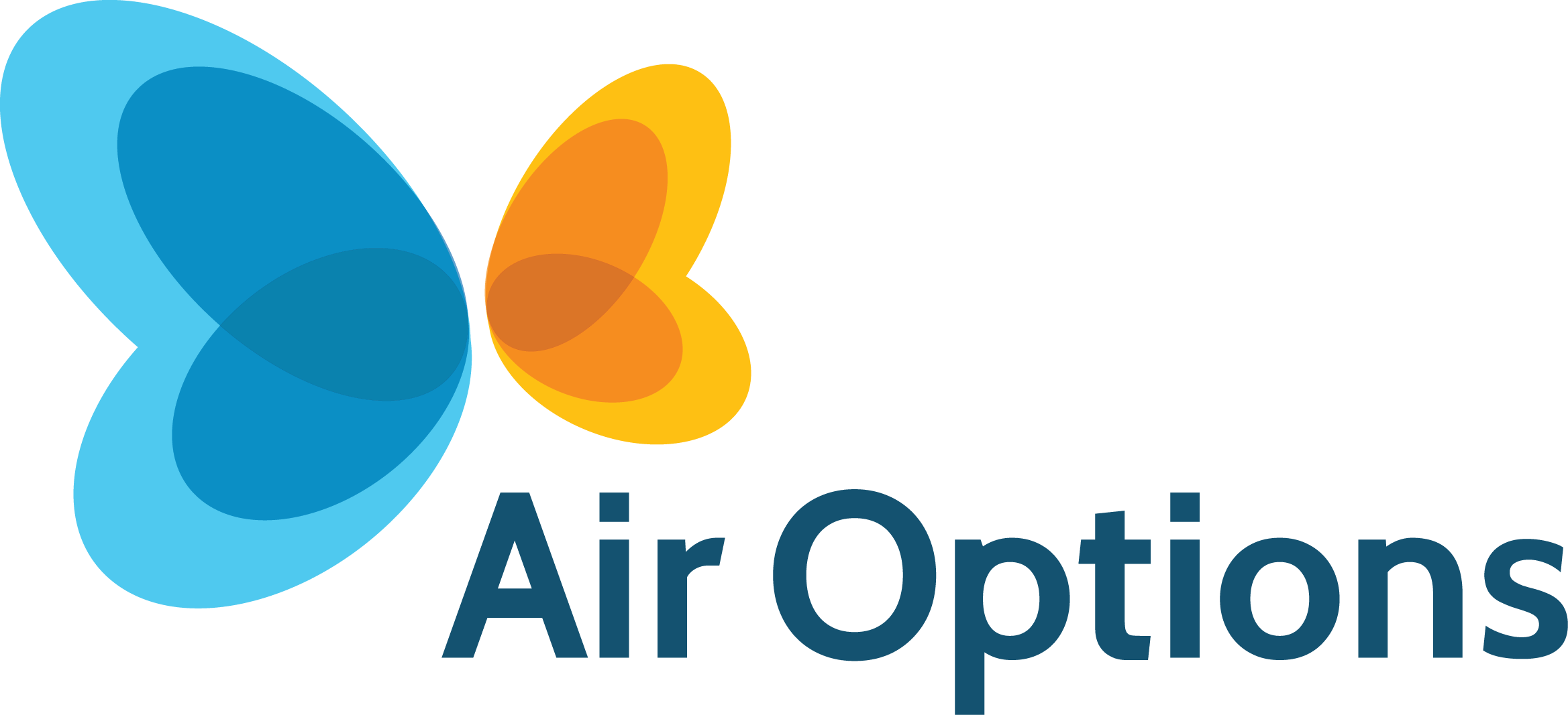 Air Options - www.aircondition.co.uk