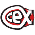 CEX Computer Exchange Ltd www.cex.co.uk