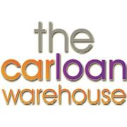 The Car Loan Warehouse - www.thecarloanwarehouse.com