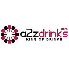 A2Z Drinks - www.a2zdrinks.com