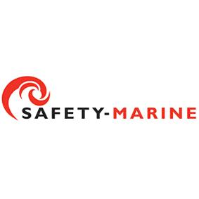 Safety-Marine - www.safety-marine.co.uk
