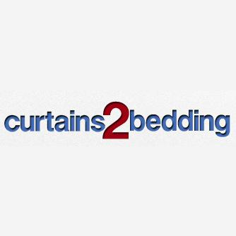 Curtains2Bedding - www.curtains2bedding.com