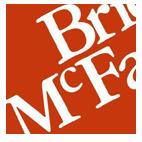 Bridge McFarland Solicitors - www.bmcf.co.uk