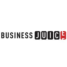 Business Juice - www.businessjuice.co.uk