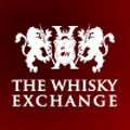The Whisky Exchange www.thewhiskyexchange.com