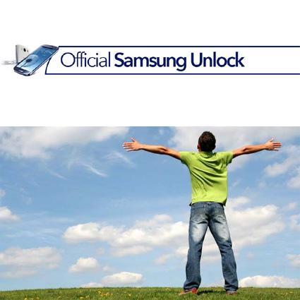 OfficialSamsungUnlock.com