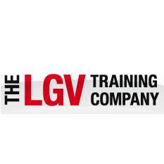 The LGV Training Company - www.thelgvtrainingcompany.co.uk