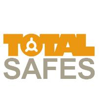 Total Safes - www.totalsafes.co.uk