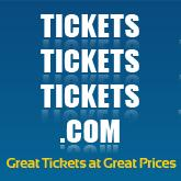 Tickets-Tickets-Tickets - www.tickets-tickets-tickets.com