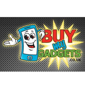 BuyMyGadgets - www.buymygadgets.co.uk