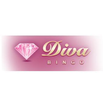 Diva Bingo - www.divabingo.com
