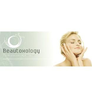 Beautoxology - www.beautoxology.com