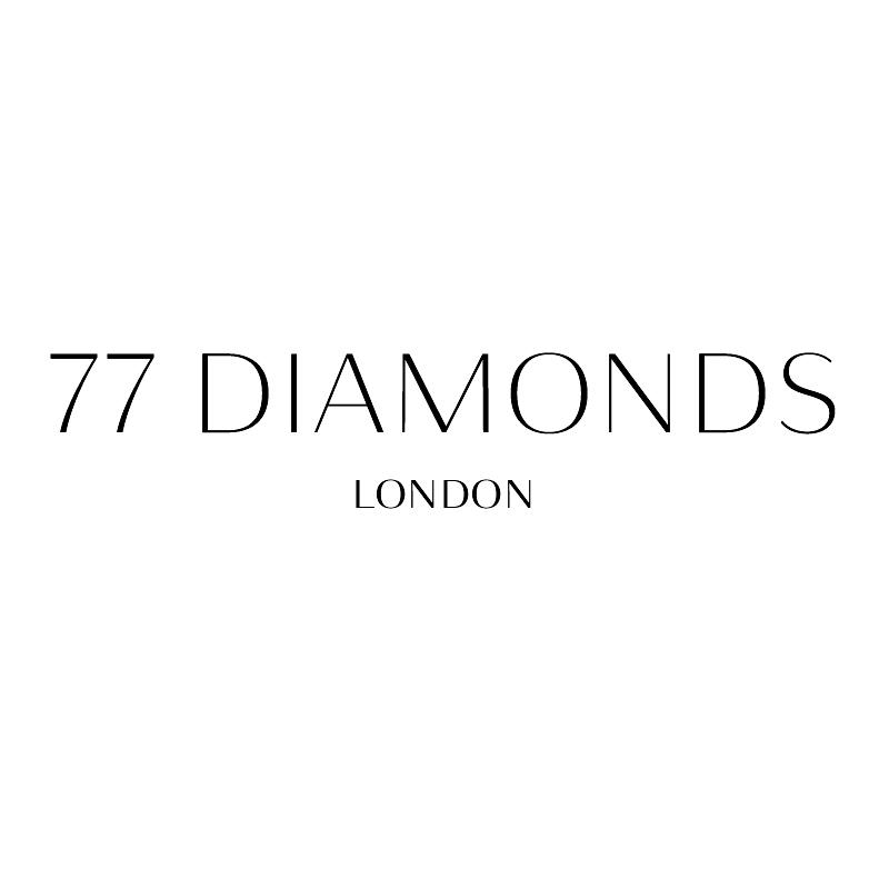 77Diamonds - www.77diamonds.com