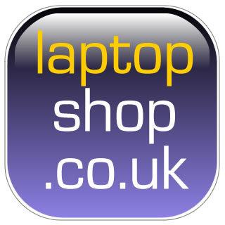 Laptopshop - www.laptopshop.co.uk
