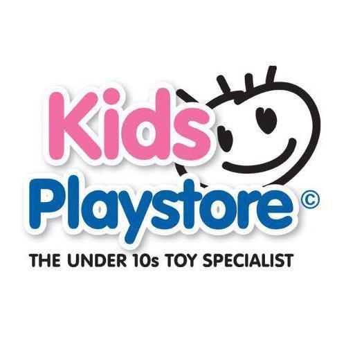 Kidsplaystore - www.kidsplaystore.com