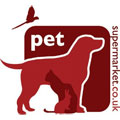 Pet Supermarket - www.pet-supermarket.co.uk