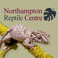 Northampton Reptile Centre - www.reptilecentre.com
