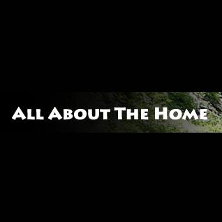 All About The Home - www.all-about-the-home.co.uk
