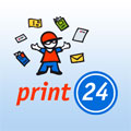 Print24 www.print24.com