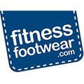 Fitness Footwear www.fitnessfootwear.com