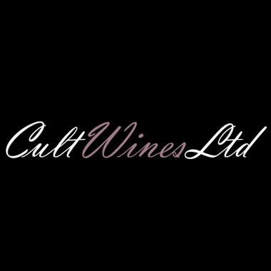 Cult Wines Ltd - www.cultwinesltd.com