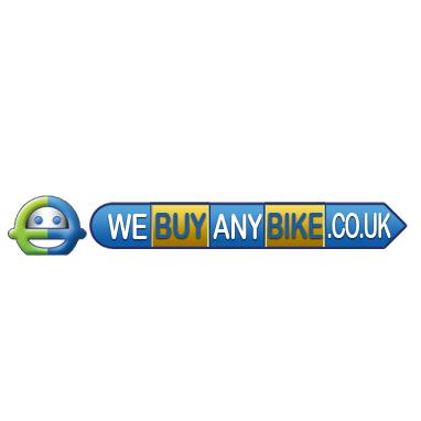We Buy Any Bike - www.webuyanybike.co.uk