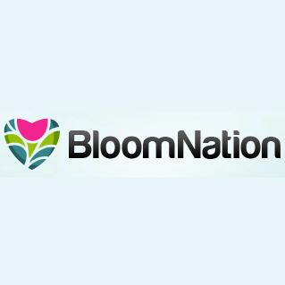 BloomNation - www.bloomnation.com