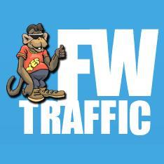 FW Traffic - www.fwtraffic.com