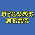 BygoneNews www.bygonenews.com
