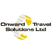 Onward Travel Solutions Ltd www.airporttaxis-uk.co.uk