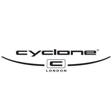 Cyclone - www.cyclonelondon.com